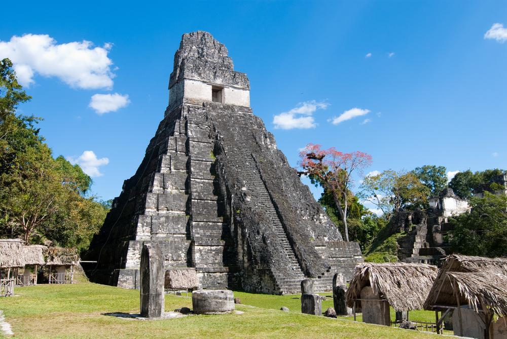 Luxury Belize Guatemala Honduras Tours Amp Private