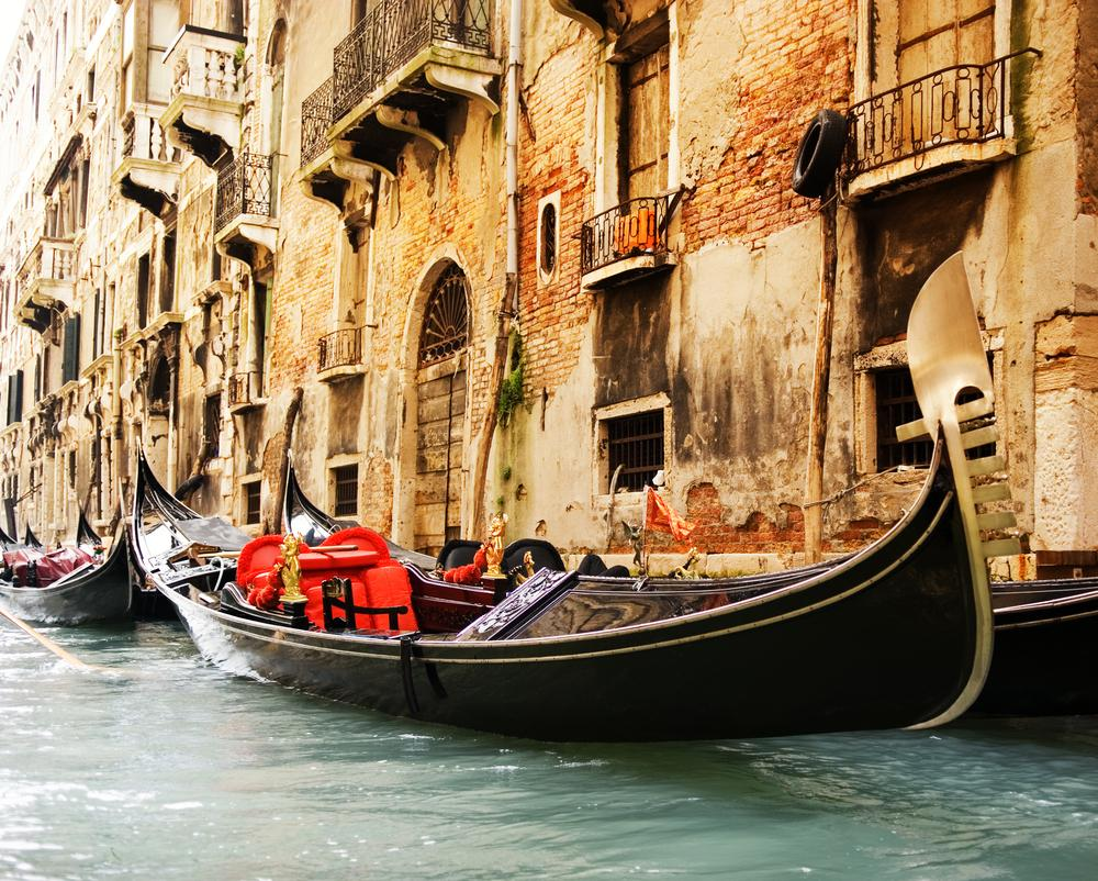 Luxury Italy Vacation Packages A Journey Of A Lifetime Zicasso - Italy tour