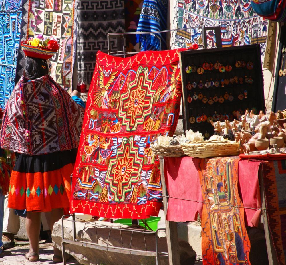 Peru Travel Tips Common Peruvian Phrases For Travel: Classic Machu Picchu & Peru Tour