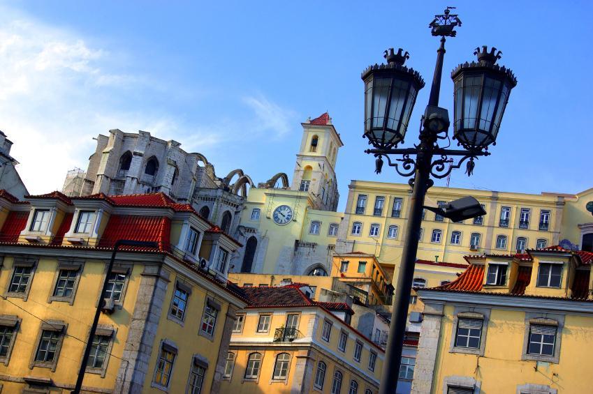 Culture in portugal?