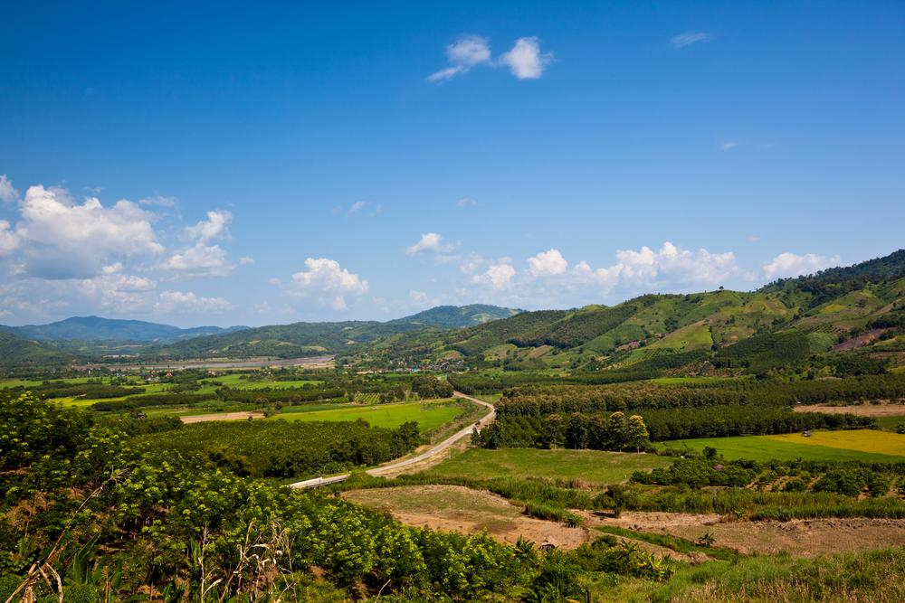 A trip to bangkok - 1 part 4