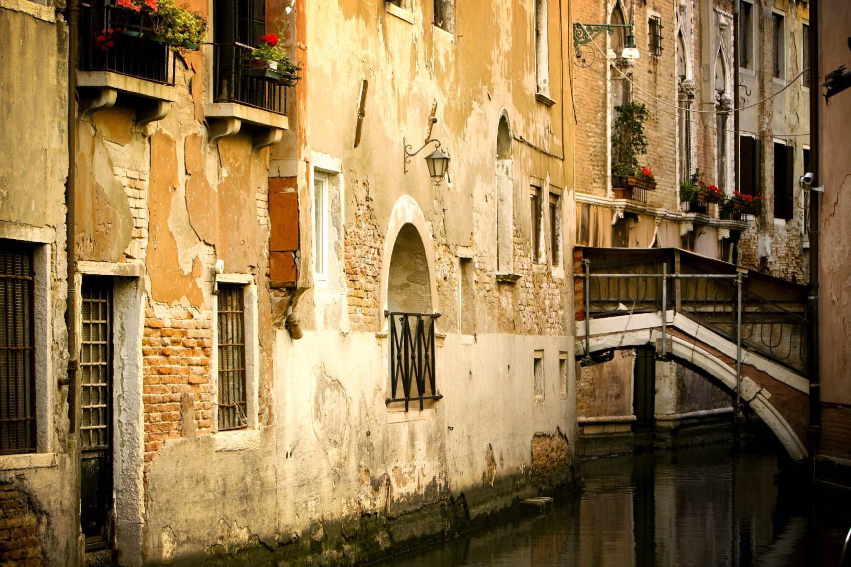 Venice deals september 2018