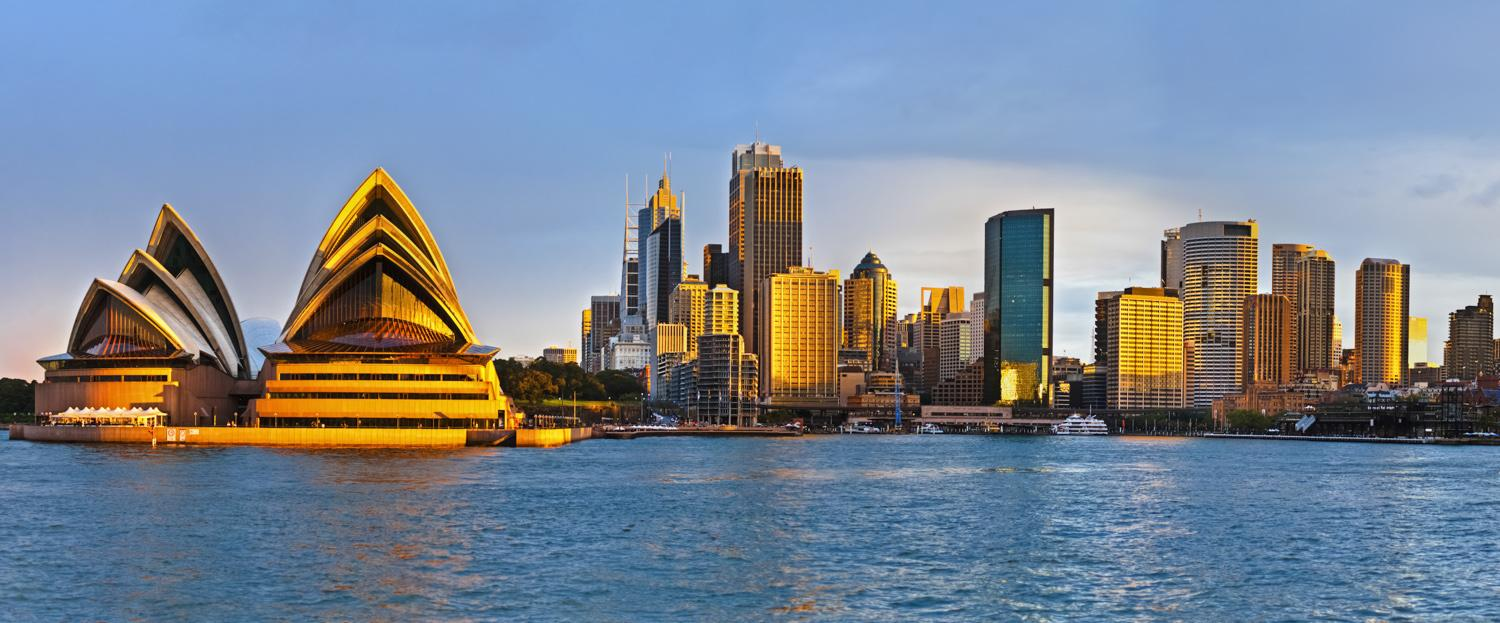 Ultimate Australia Family Vacation Package Zicasso