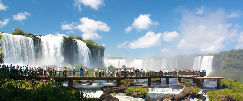 Brazil Insider S Tour Of A Lifetime Zicasso