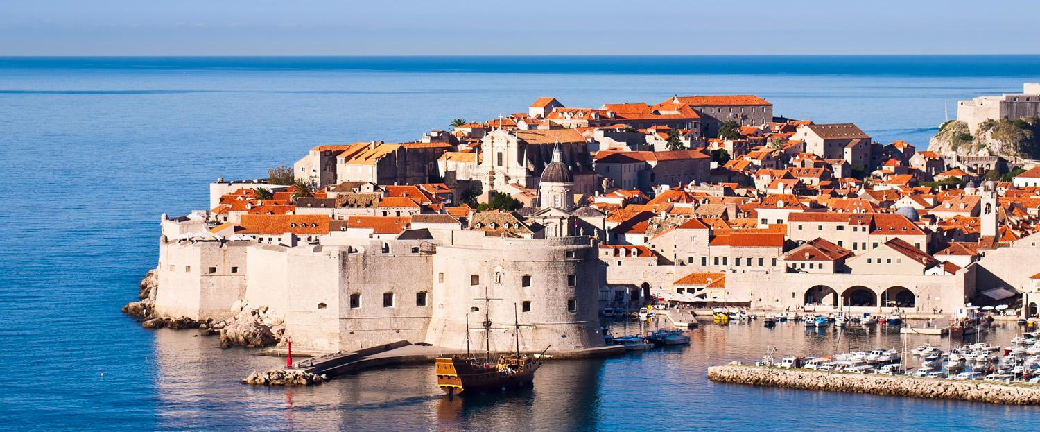 detailed map game of thrones with Best Dubrovnik Croatia Tour on Game Of Thrones Map as well Deutschlandkarte likewise Greece in addition 2820033 32796048487 as well Middle Earth Wallpaper.