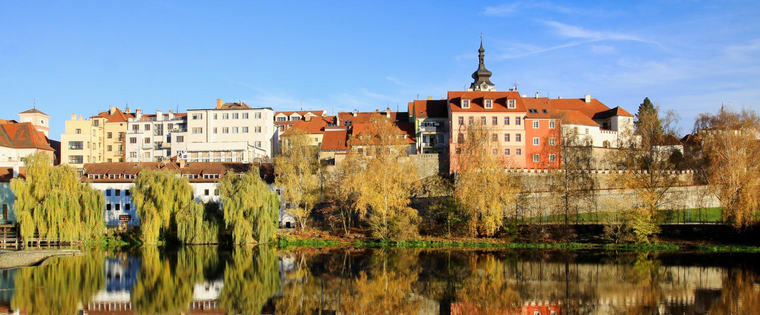 Pisek Czech Republic  City new picture : Luxury Austria, Czech Republic, Hungary Tours & Private Vacation ...
