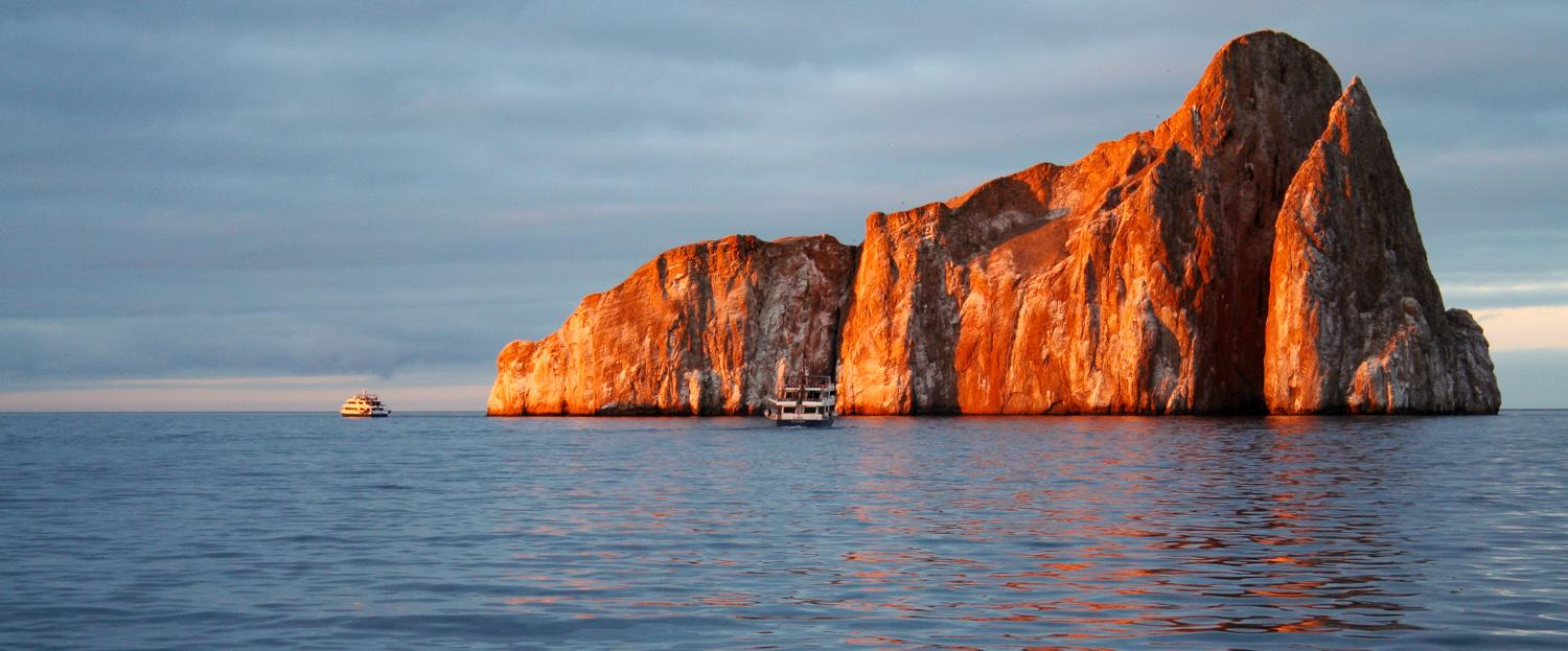 Ecuador Galapagos Island Kicker Rock At Sunset Lt Header together with Hippie Background X Full Hd together with Bigthumbnail besides C E A D D B D Cd D Creepy Art Creepy Stuff as well Zdiu Q. on colorful screensavers