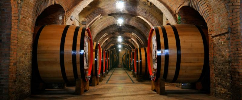 best wine tours in tuscany italy - photo#46