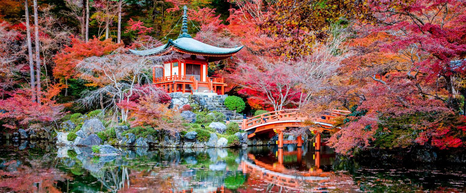 kyoto japan city new picture the garden of the daigoji temple in kyoto japan