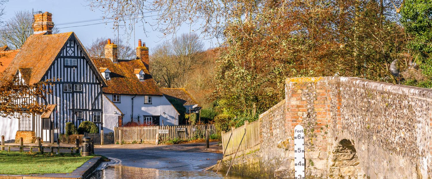 Luxury England Tours Amp Private Vacation Packages