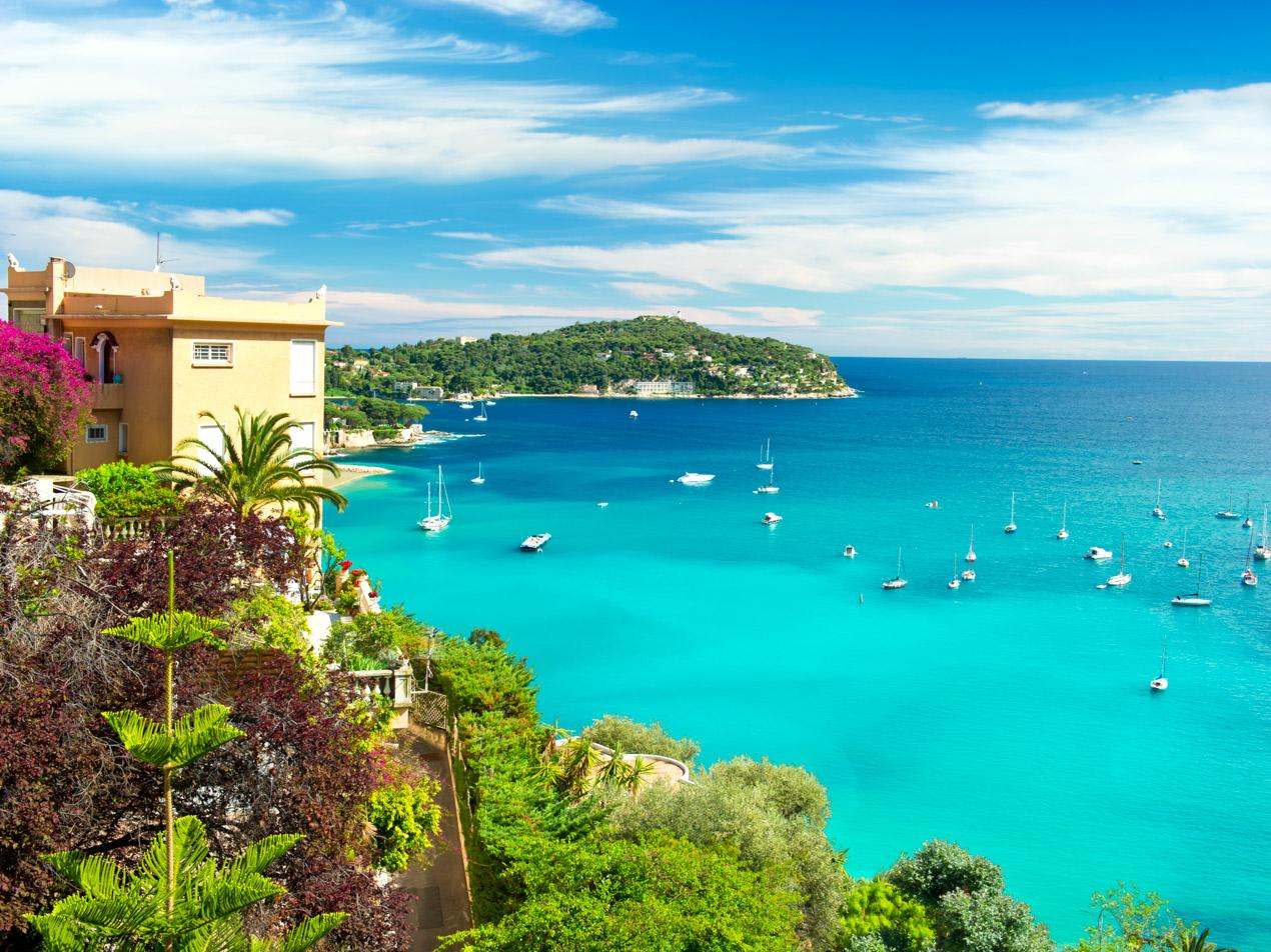 Luxury France Tours Amp Private Vacation Packages