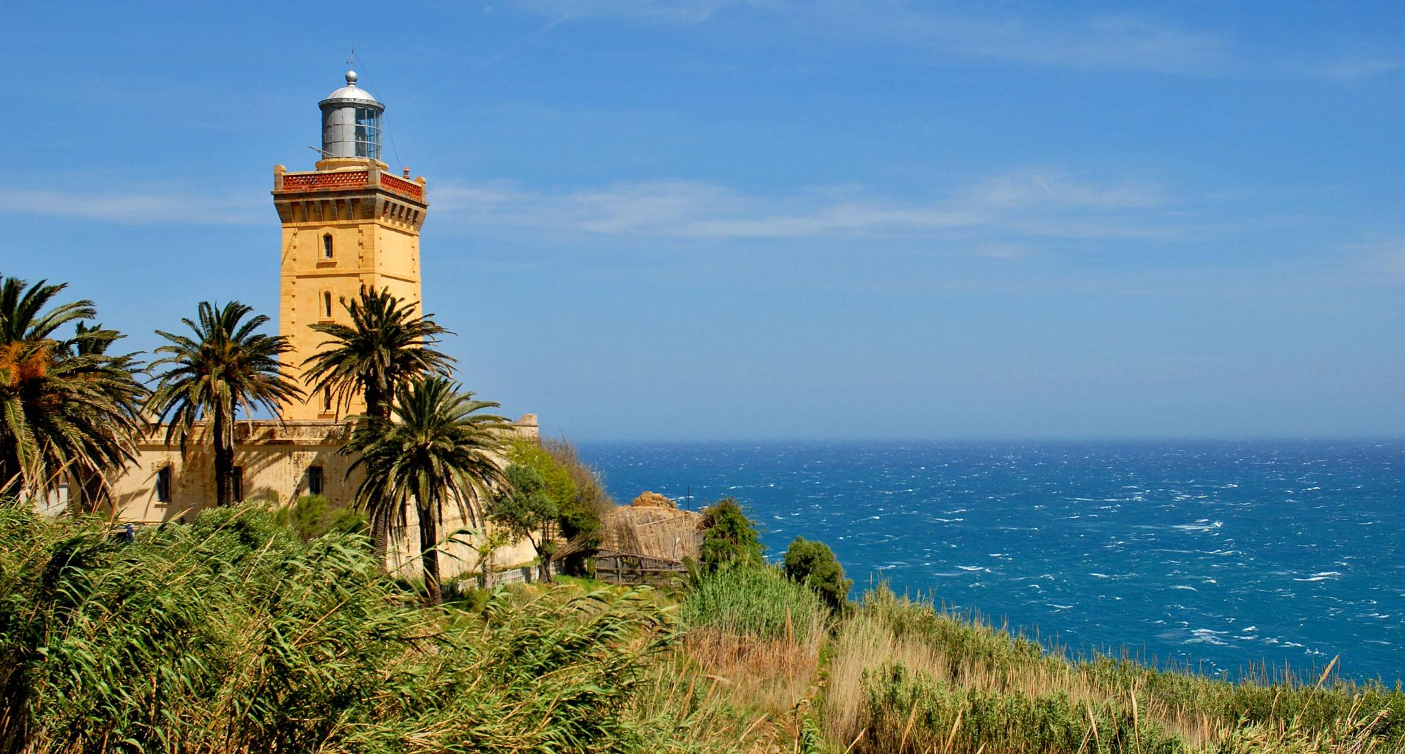 http://www.zicasso.com/sites/default/files/styles/original_scaled_down/public/headerimages/tours/Morocco-Tangier-Lighthouse.jpg