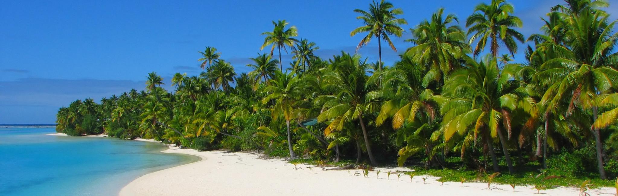 Samoa Tours