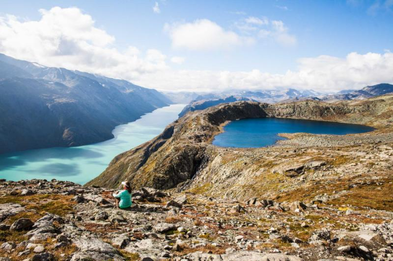 Luxury Norway Tours & Vacations 2019-2020