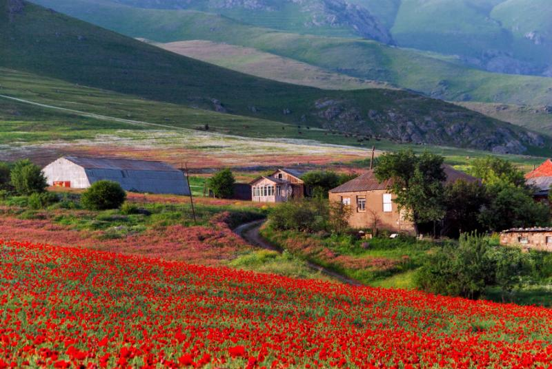 Best Armenia Tours Vacations Amp Travel Packages 2019 2020 Zicasso