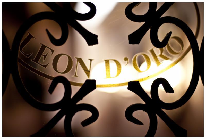 Ca' Leon d' Oro Hotel, Venice