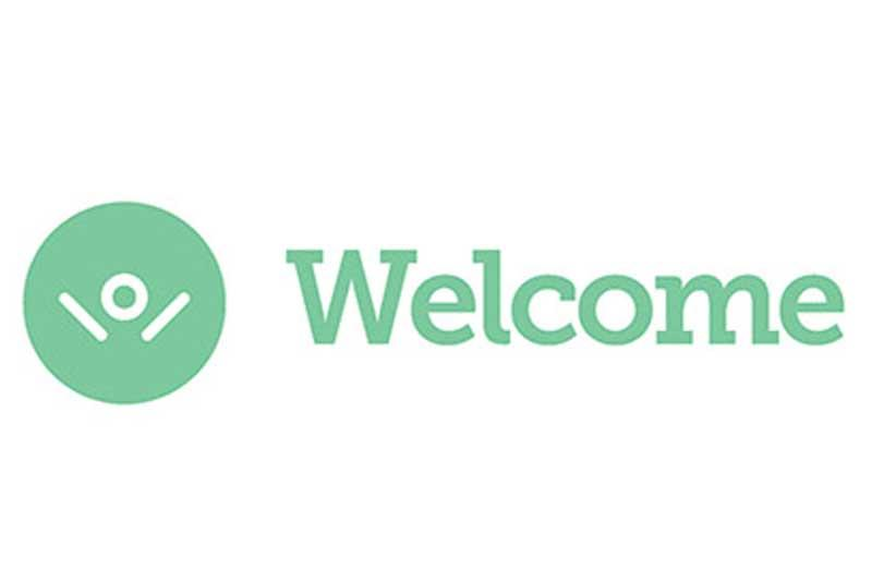 Welcome Pickups Logo