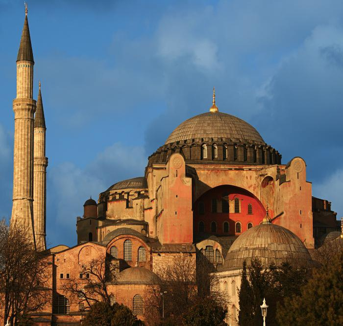 Luxury Croatia, Greece, Italy, Turkey Tours & Private