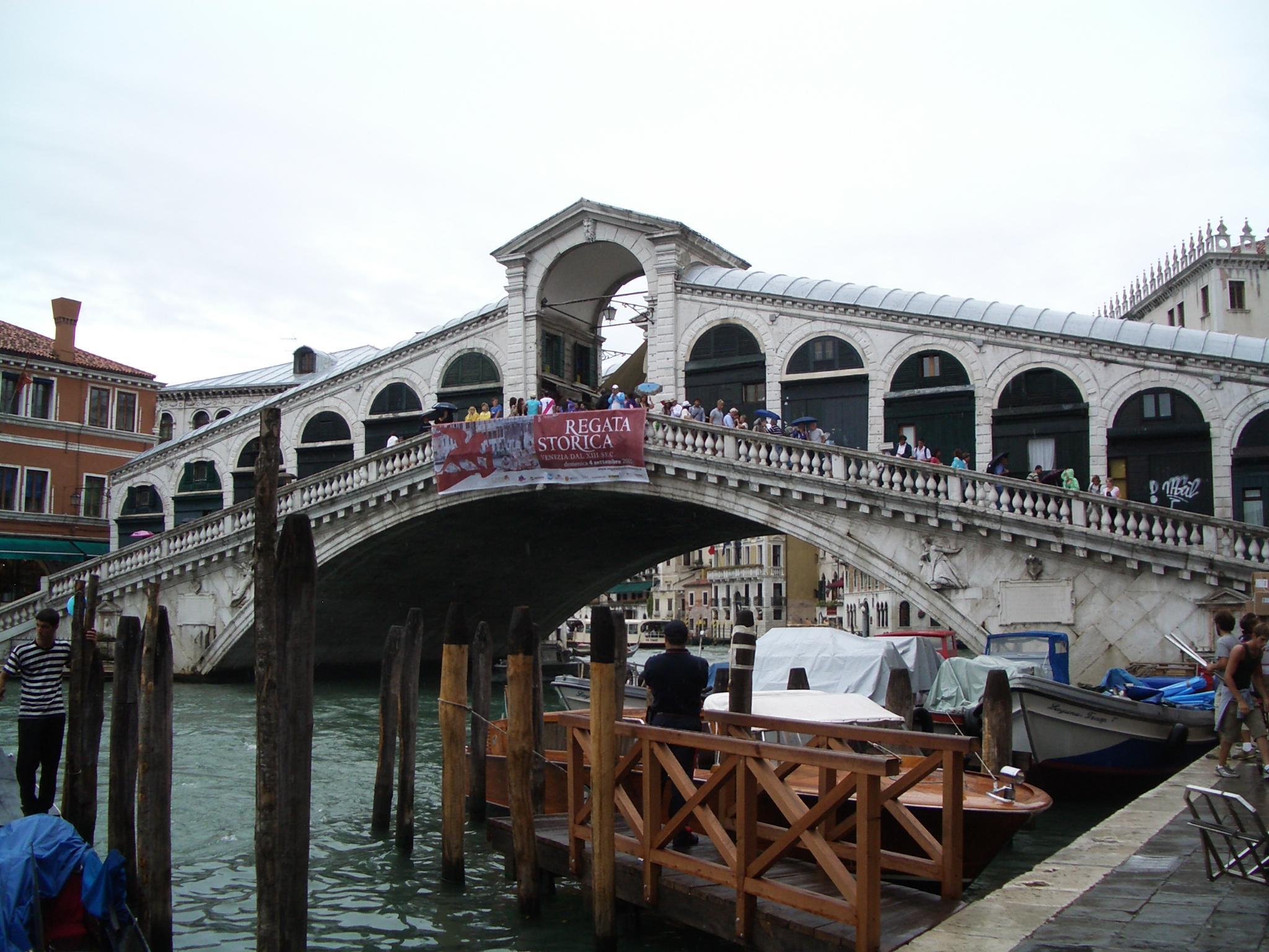 travel rome florence venice - photo#30