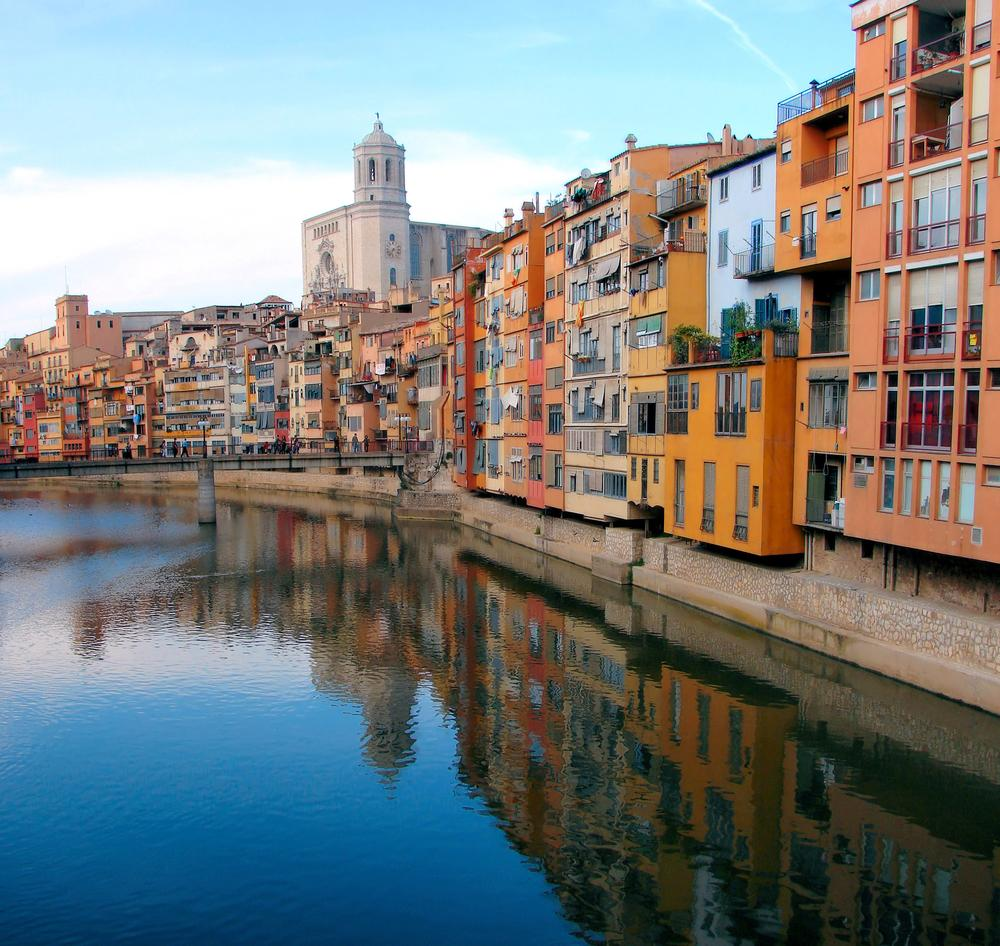 Best Spain Travel Agency