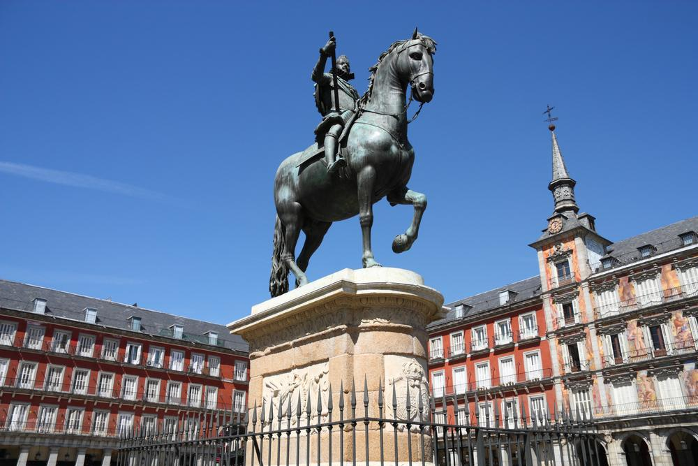 Pamplona - One Way Coach Special by PP Travel with 1 Tour ...