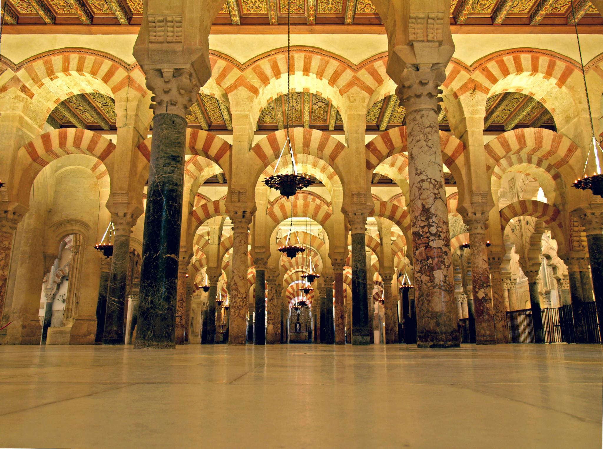 Travel Review Custom Spain Vacation Package Madrid