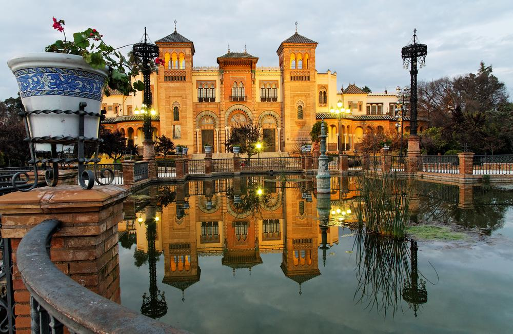 travel consultant alhambra jobs