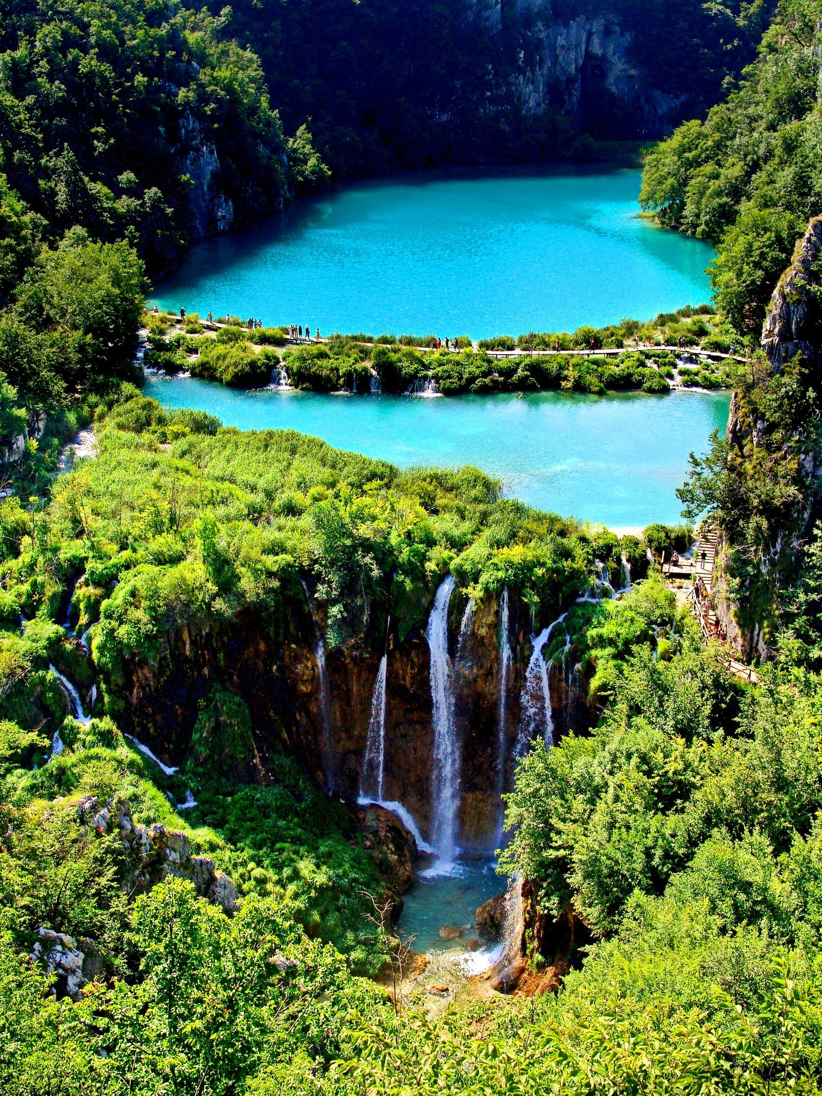 Luxury Croatia Travel Review Dubrovnik Mount Srd Hvar