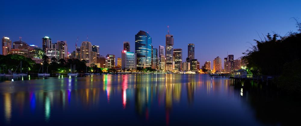 Dating sites brisbane australia
