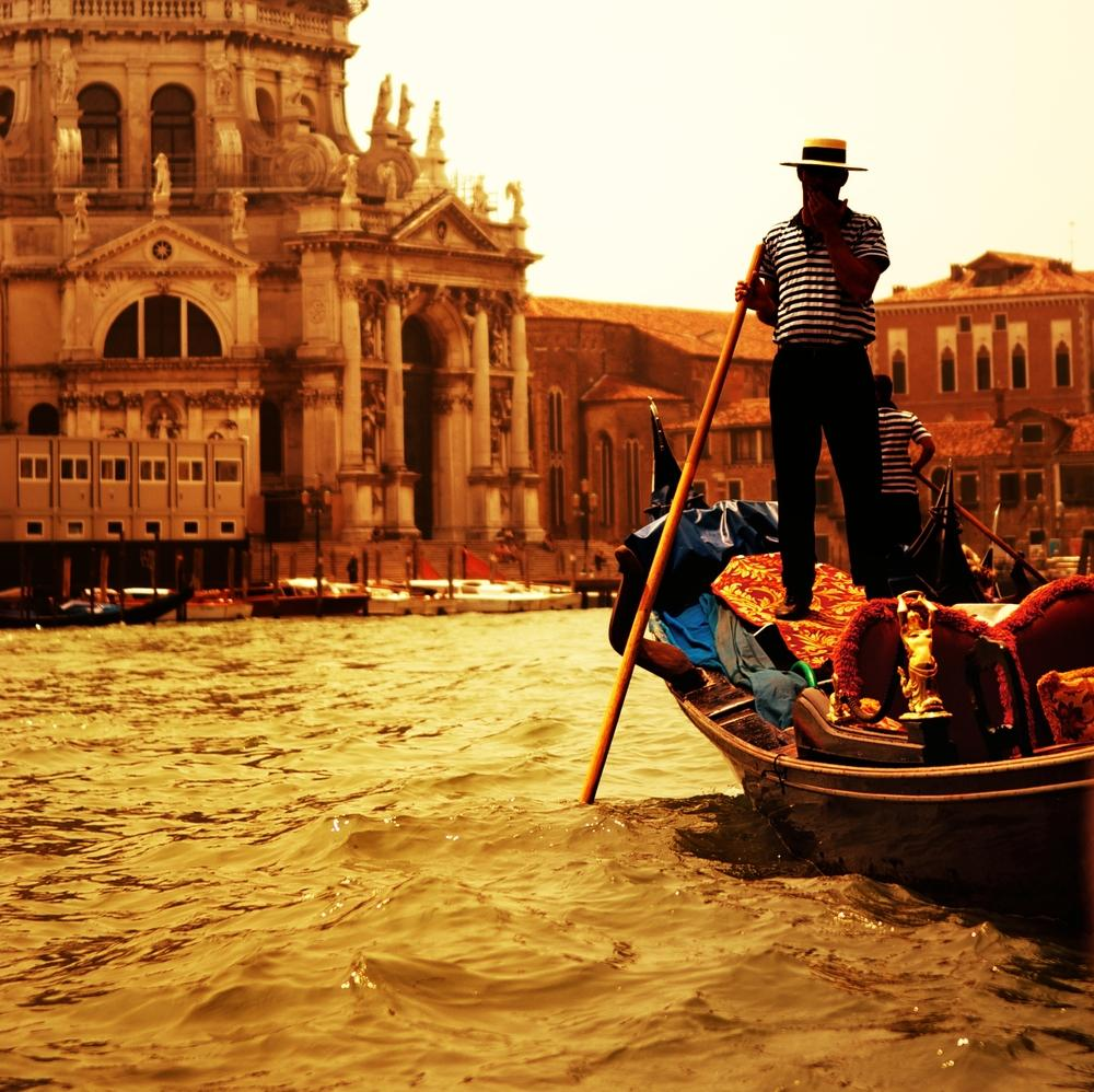 Best Tour Company In Florence Italy