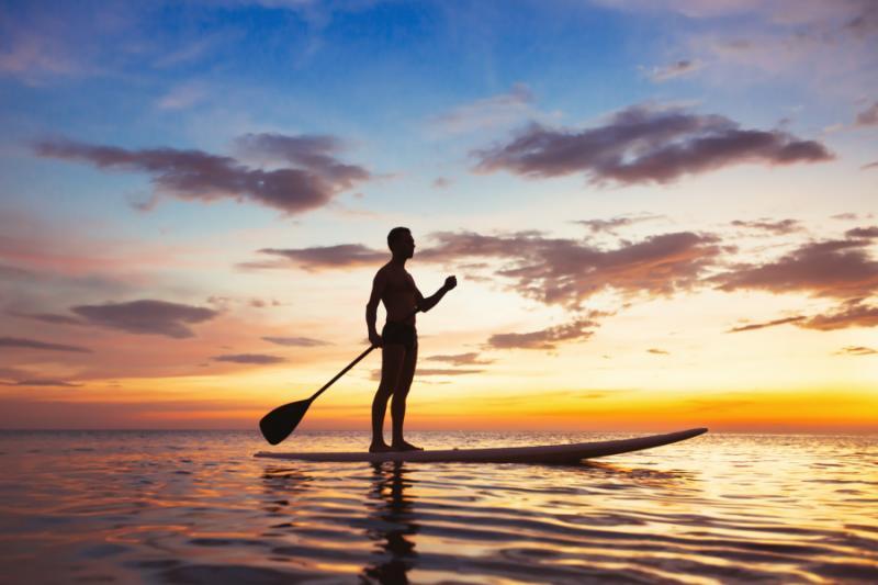 Bora Bora Bungalow Honeymoon Itinerary | Zicasso