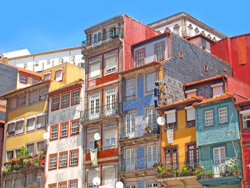 Pamplona 2019: Best of Pamplona, Spain Tourism - TripAdvisor