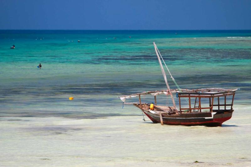 Best Spice Tour In Zanzibar