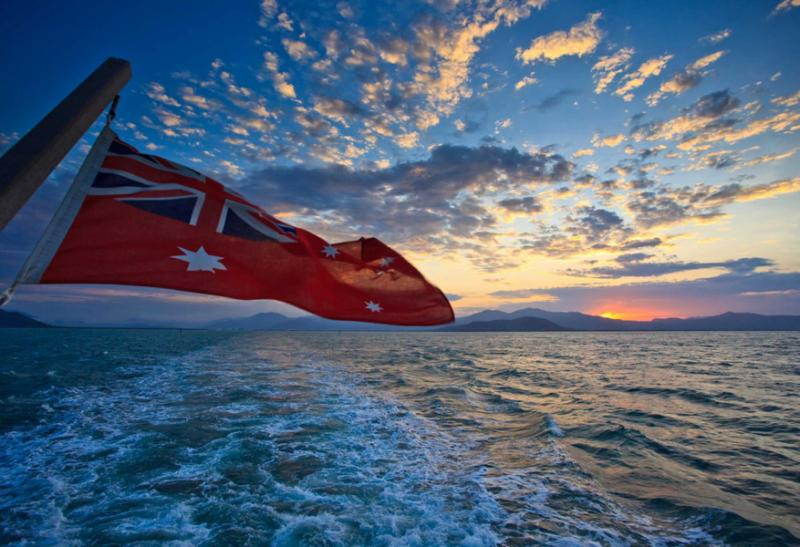 discover australia tour for active travelers amazing culture