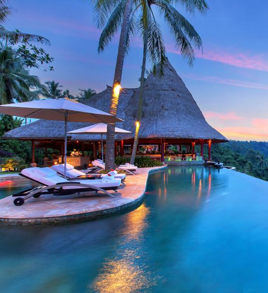 A Perfect Bali Vacation Package 2018-2019