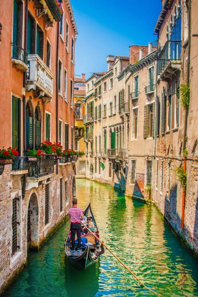 English To Italian Translator Google: Perfect Relaxing Tour To Venice And Florence: Wine, Beauty