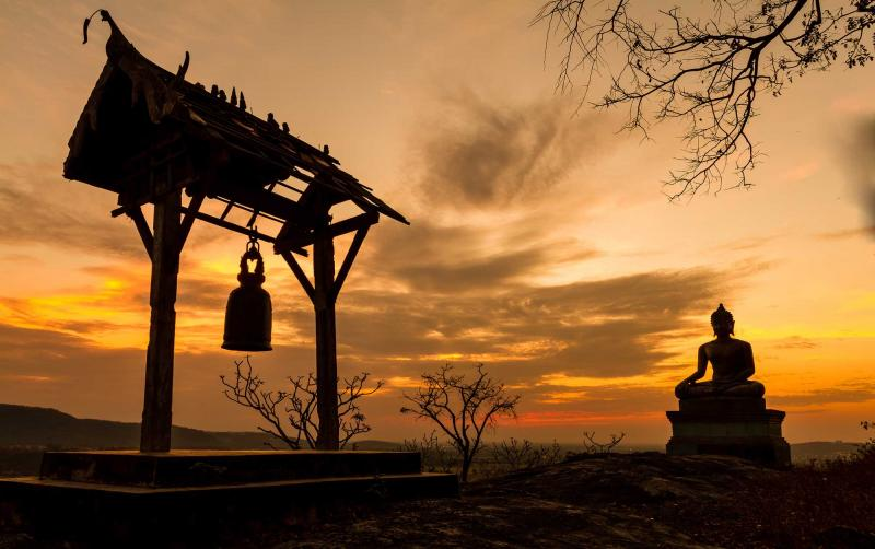 Amazing Siem Reap Amp Battambang Tour With Excursions Zicasso