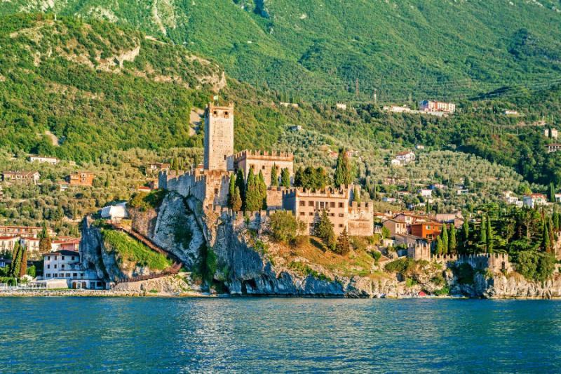 Splendors Of Northeast Italy Tour Veneto Amp Friuli Regions Zicasso