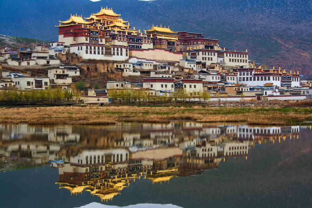 Stunning Off The Beaten Path China Tour Zicasso