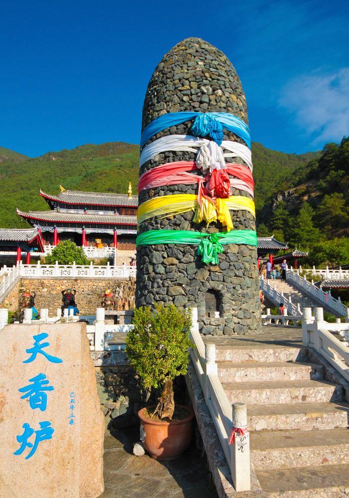 A Stunning Off The Beaten Path China Tour Zicasso - China tour