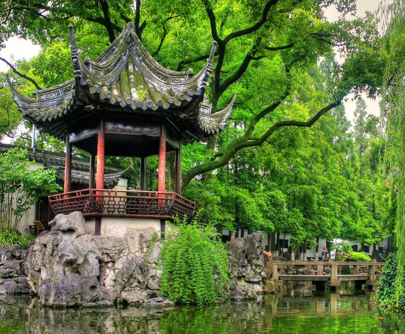 Discover China Tour: Great Wall, Terracotta Warriors, Forbidden City ...
