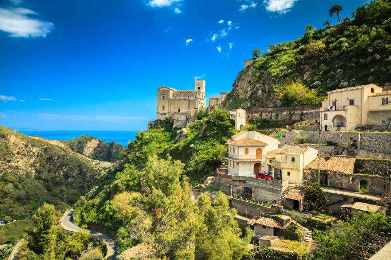 Best Of Sicily Tour 2018 Zicasso