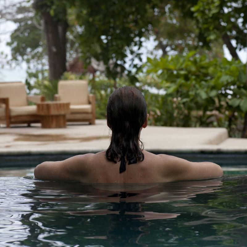 Costa rica dating tours
