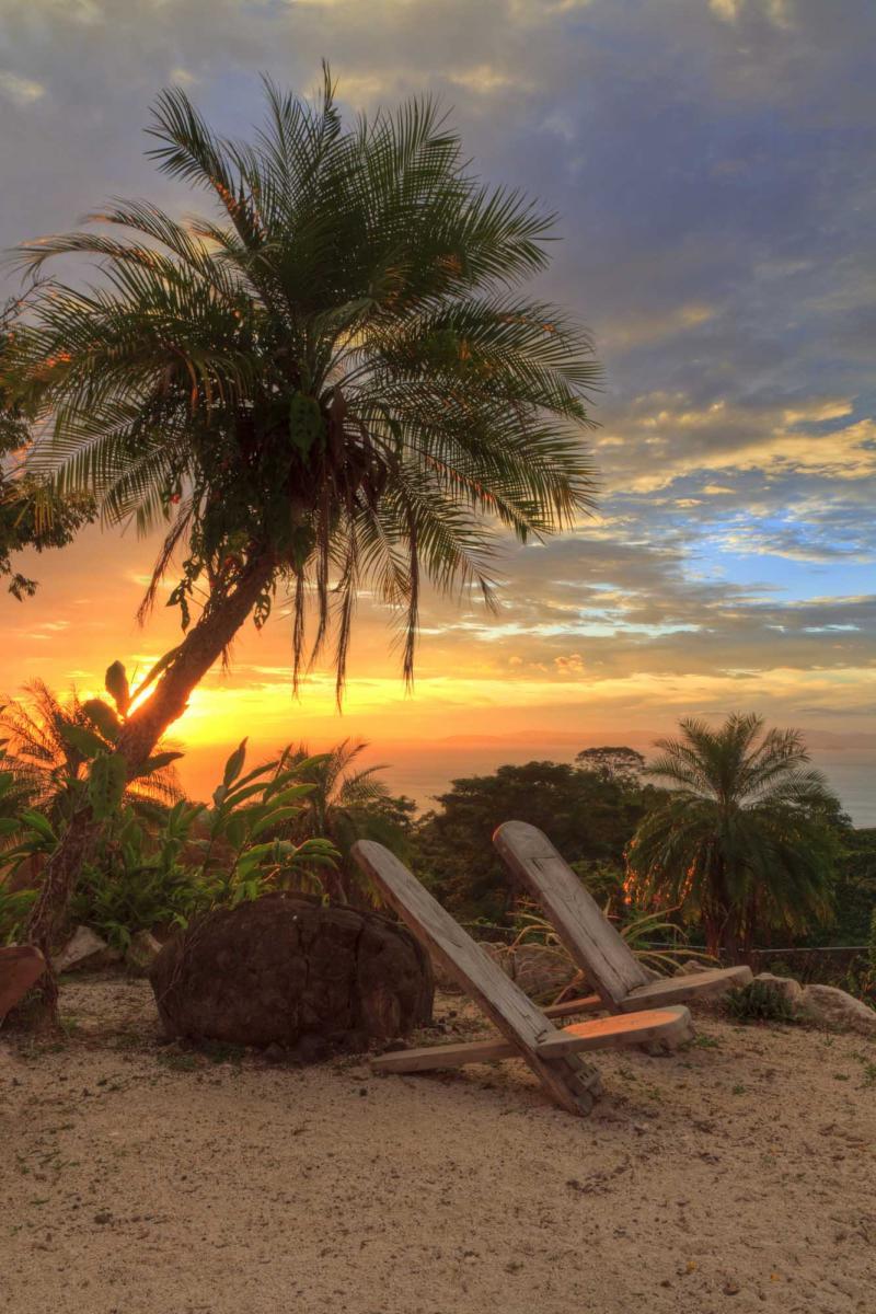 Costa Rica Women Seeking Marriage