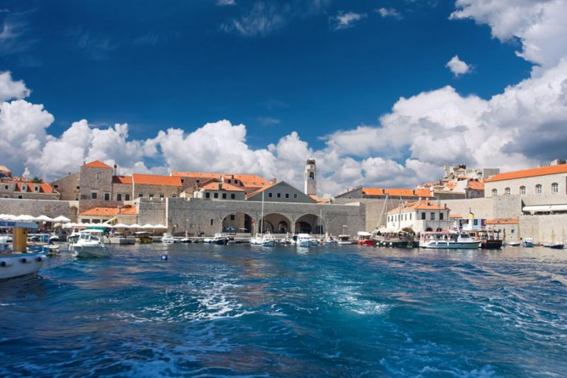 Croatia Quot A Must See Quot Tour Zicasso