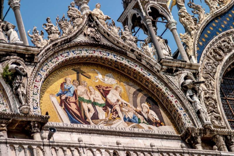 italian renaissance tour art architecture landscape zicasso