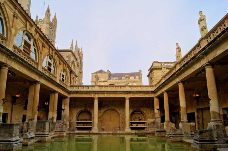 Historic Castles Of England Tour Discover Amp Stay Zicasso