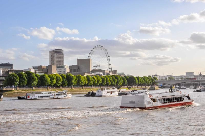 London, Amsterdam, Paris Tour | Zicasso