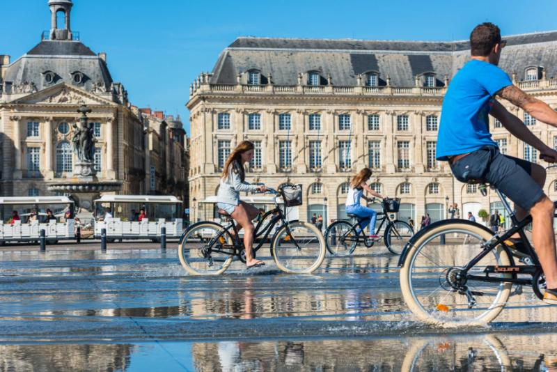 a tour guides speech on a tour of france Explore the list of top ranked local tour guides in caen get tour activities offered by tour companies and independent travel guides in caen.