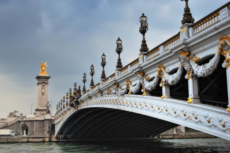 Lyon And Beaujolais Wine Country Tour From Paris